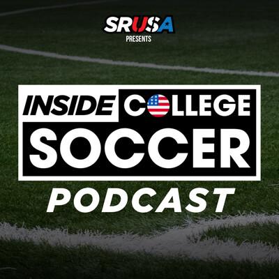 Inside College Soccer