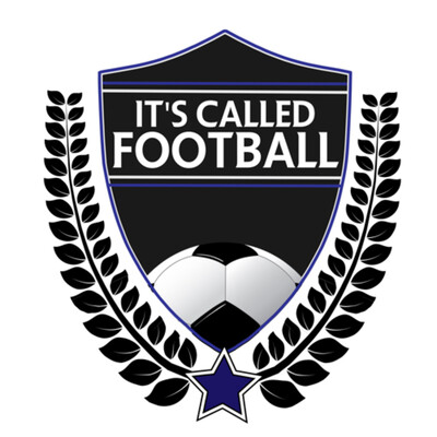 It's Called Football