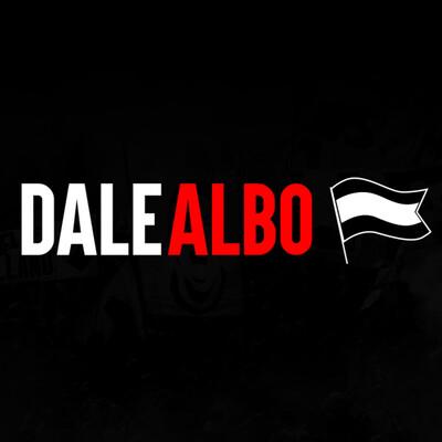DaleAlbo Radio