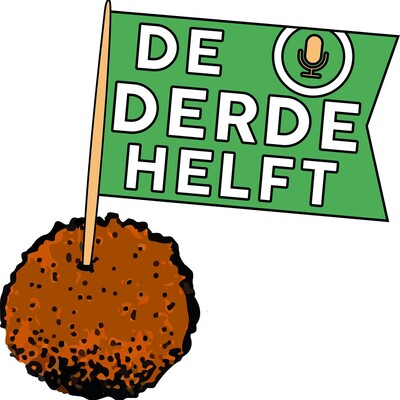 De Derde Helft - Eredivisie