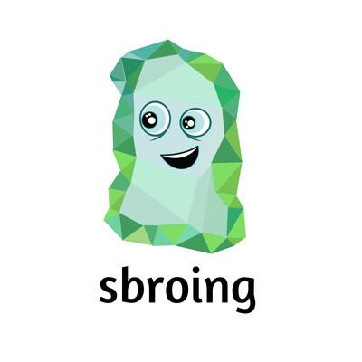 SBROING