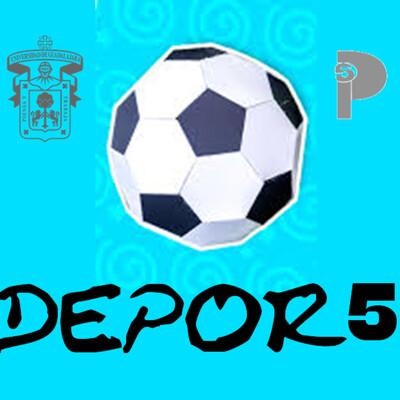 Depor5