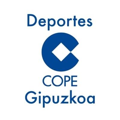 Deportes COPE Gipuzkoa