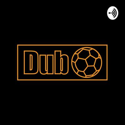 Dub Soccer