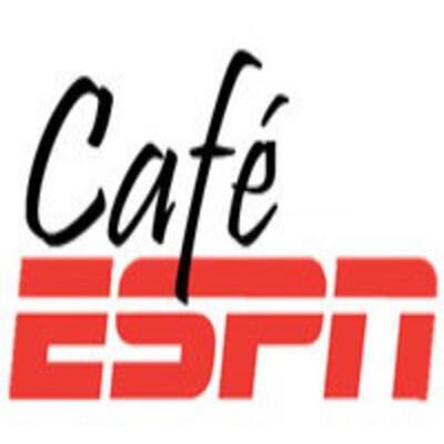 Café ESPN