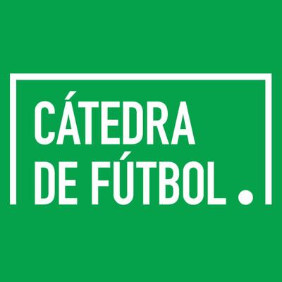 Catedra De Futbol