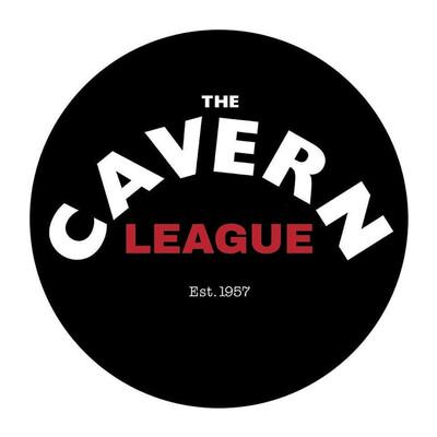 Cavern League Podcast