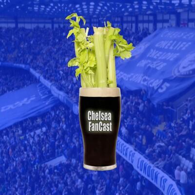 Chelsea FanCast