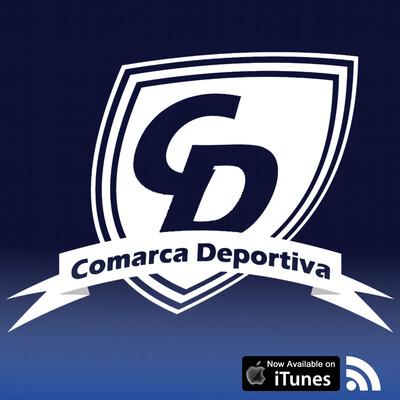 Comarca Deportiva