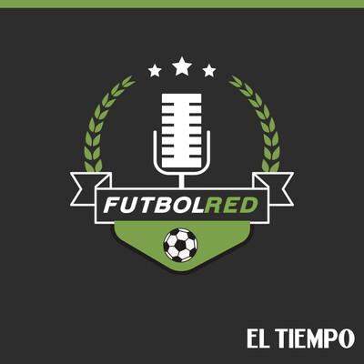 Contraataque Futbolred