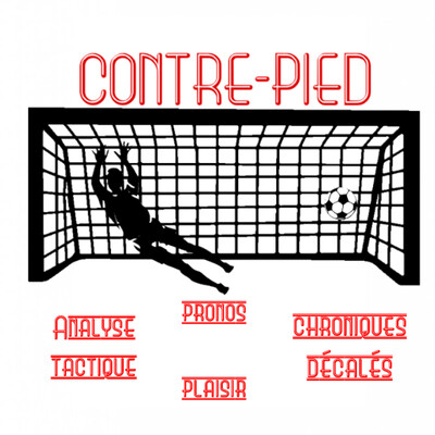 Contre-Pied