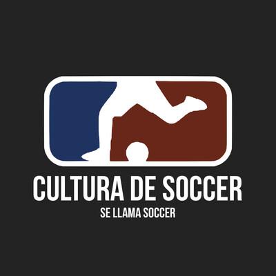 Cultura de soccer
