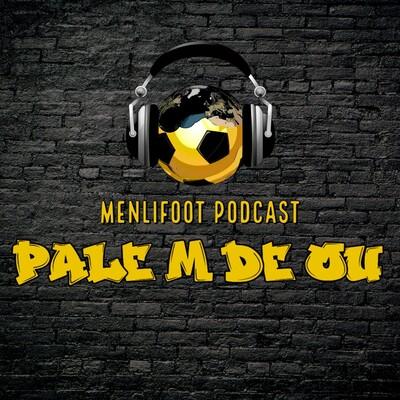 Pale m de OU - Marc Saba