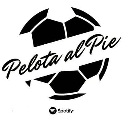 Pelota al Pie