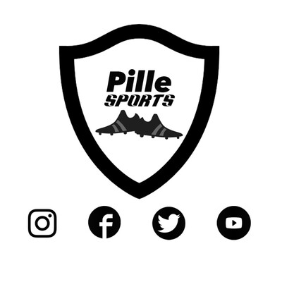 Pille Sports