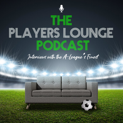Players Lounge Podcast