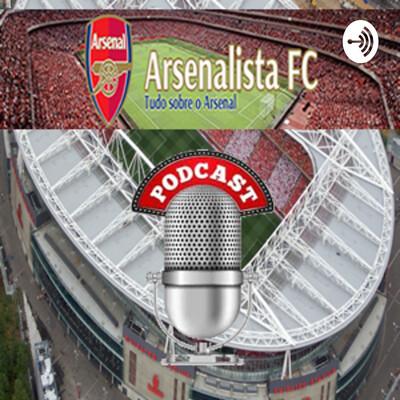 Podcast Arsenalista FC