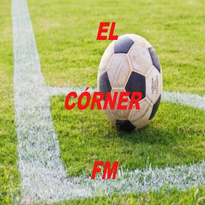 Podcast de El Córner FM