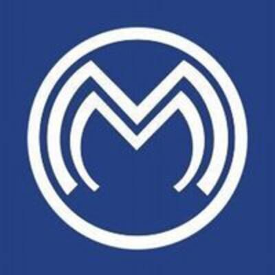 Podcast de El Mundo Madridista