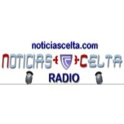 Podcast NoticiasCelta Radio