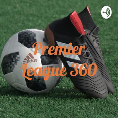Premier League 360