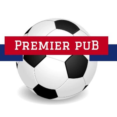 Premier Pub