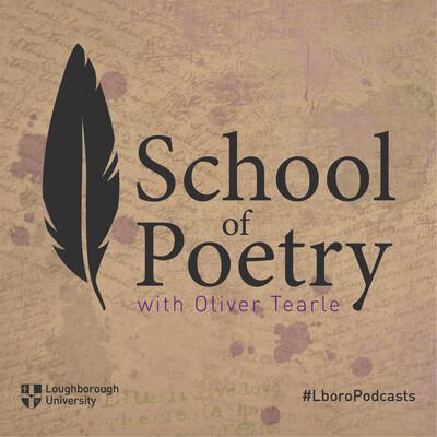 School of Poetry