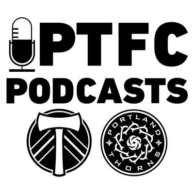 PTFC Podcasts