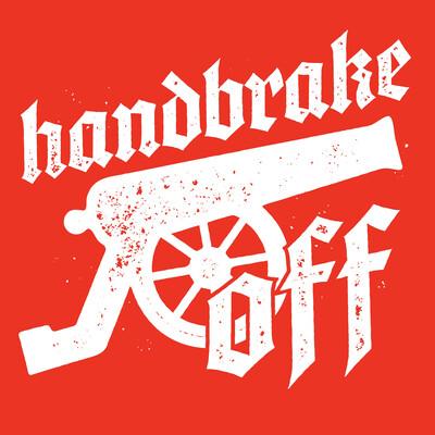 Handbrake Off: A show about Arsenal