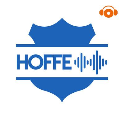Hoffefunk – meinsportpodcast.de