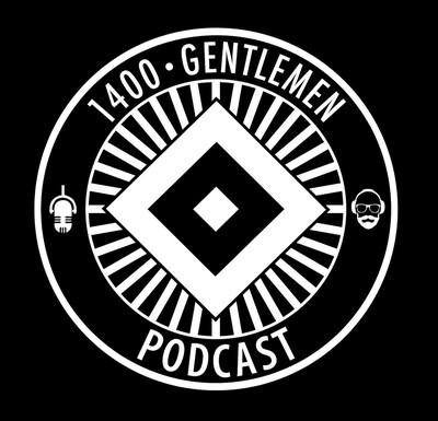 HSV, die 1400 Gentlemen Hamburg bitten zum Podcast