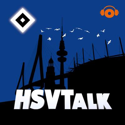 HSVTalk – meinsportpodcast.de
