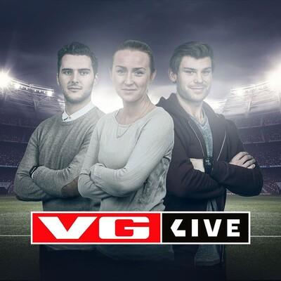 VG Live