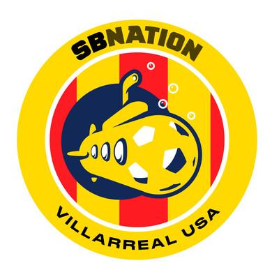 Villarreal USA: for Villarreal CF fans