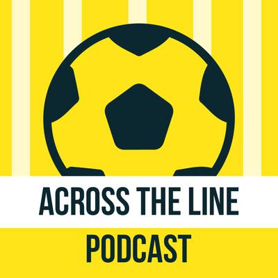 Across the Line Football Podcast