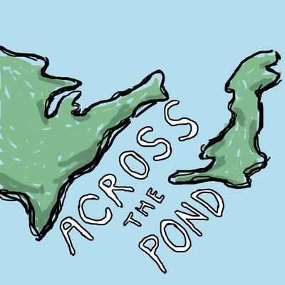 Across the Pond, a Premier League Podcast