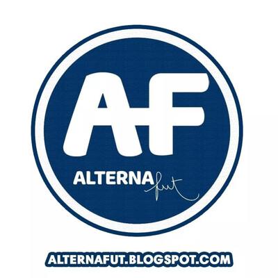 Alterna Fut Podcasts