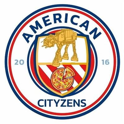 American Cityzens