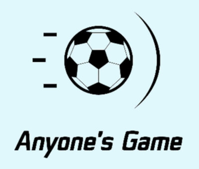 Anyone's Game: Women's football podcast