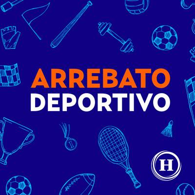 Arrebato Deportivo