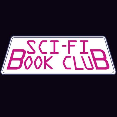 Sci-Fi Book Club