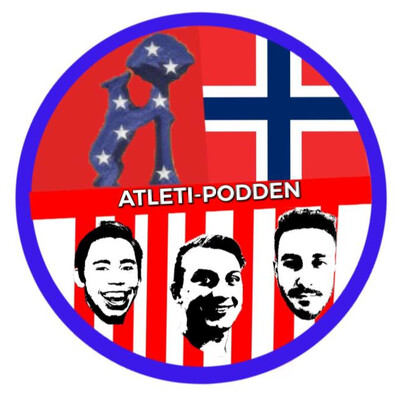 Atleti-Podden