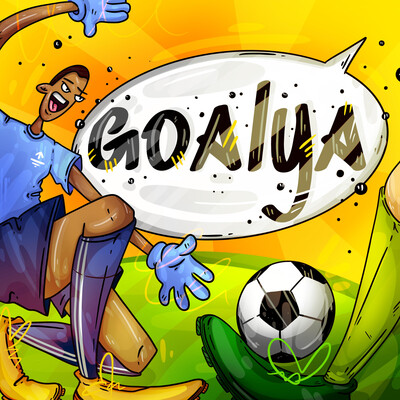 Messi Ronaldo Neymar and Mbappe