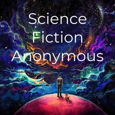 Science Fiction Anonymous