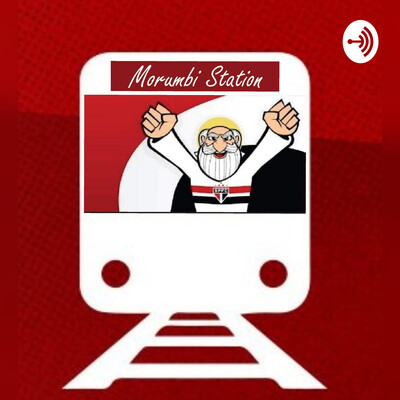 Morumbi Station - SPFC