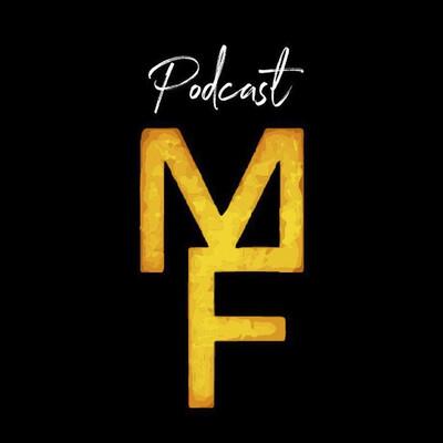 Más Fútbol Podcast