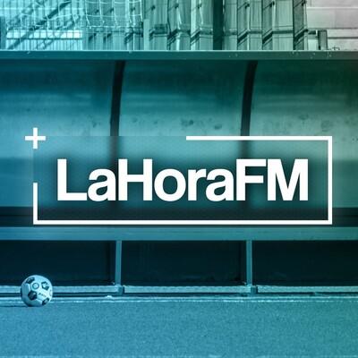 LaHoraFM
