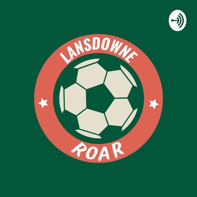 Lansdowne Roar