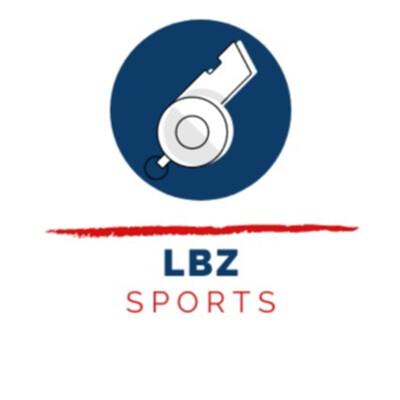 LBZ Sports