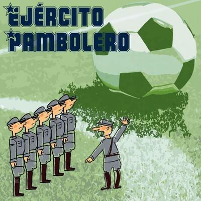 Ejercito Pambolero Programa